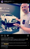Screenshot_20210609-092313_Instagram.jpg
