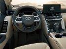 Toyota-Land_Cruiser-2022-1600-0a.jpg