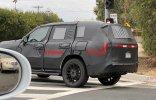 2022-lexus-lx-toyota-sequoia-wheels.jpeg.jpg