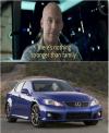 Lexus ISF Family Meme.png