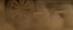 Screen Shot 2021-10-08 at 11.33.17 AM.png