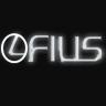 OlFius