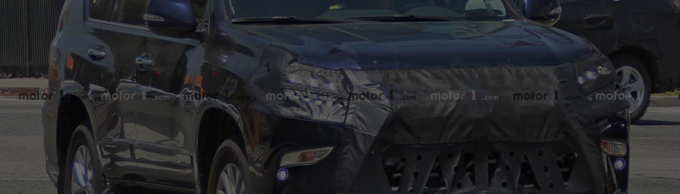 Lexus Enthusiast Lexus Of Mt Kisco