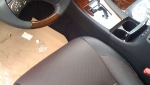 2010-lexus-es-350-black-saddle-tan-2