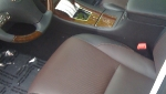 2010-lexus-es-350-black-saddle-tan-6