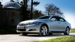 2010-lexus-gs-450h-uk-1