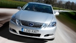 2010-lexus-gs-450h-uk-10