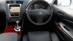 2010-lexus-gs-450h-uk-11
