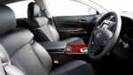 2010-lexus-gs-450h-uk-12