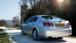 2010-lexus-gs-450h-uk-2
