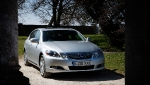 2010-lexus-gs-450h-uk-5