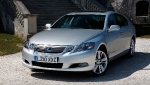 2010-lexus-gs-450h-uk-7