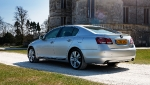 2010-lexus-gs-450h-uk-9