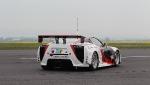 2010-lexus-lfa-nurburgring-10