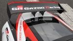 2010-lexus-lfa-nurburgring-12