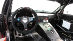 2010-lexus-lfa-nurburgring-18