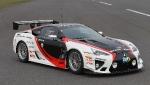 2010-lexus-lfa-nurburgring-2