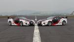 2010-lexus-lfa-nurburgring-4