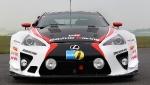 2010-lexus-lfa-nurburgring-6