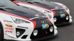 2010-lexus-lfa-nurburgring-8