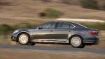 2010-lexus-ls-460-sport-7