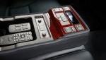 2010-lexus-ls-600h-uk-13