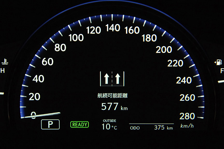 Index of /images/gallery/2010-lexus-ls-600hl-lcd-dashboard