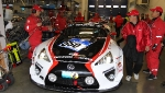 2010-nurburgring-24h-race-may-13-1