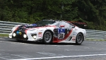 2010-nurburgring-24h-race-may-13-3