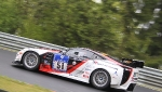 2010-nurburgring-24h-race-may-13-4