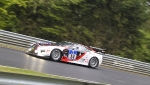 2010-nurburgring-24h-race-may-13-5