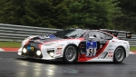 2010-nurburgring-24h-race-may-13-6