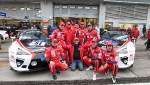 2010-nurburgring-24h-race-may-13-9