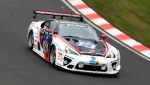 2010-nurburgring-24h-race-may-14-1