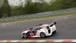 2010-nurburgring-24h-race-may-14-2