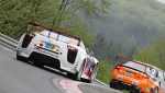 2010-nurburgring-24h-race-may-14-4