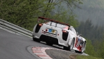 2010-nurburgring-24h-race-may-14-5