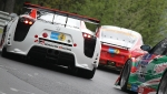 2010-nurburgring-24h-race-may-14-6
