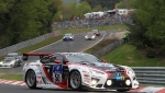 2010-nurburgring-24h-race-may-15-1