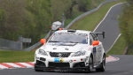 2010-nurburgring-24h-race-may-15-10