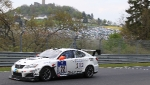 2010-nurburgring-24h-race-may-15-11