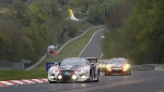2010-nurburgring-24h-race-may-15-12