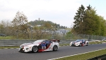 2010-nurburgring-24h-race-may-15-13