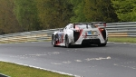 2010-nurburgring-24h-race-may-15-18