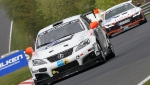 2010-nurburgring-24h-race-may-15-20