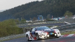 2010-nurburgring-24h-race-may-15-23