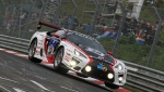 2010-nurburgring-24h-race-may-15-24