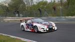2010-nurburgring-24h-race-may-15-3
