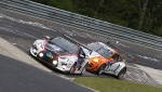 2010-nurburgring-24h-race-may-15-4