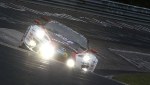 2010-nurburgring-24h-race-may-15-5